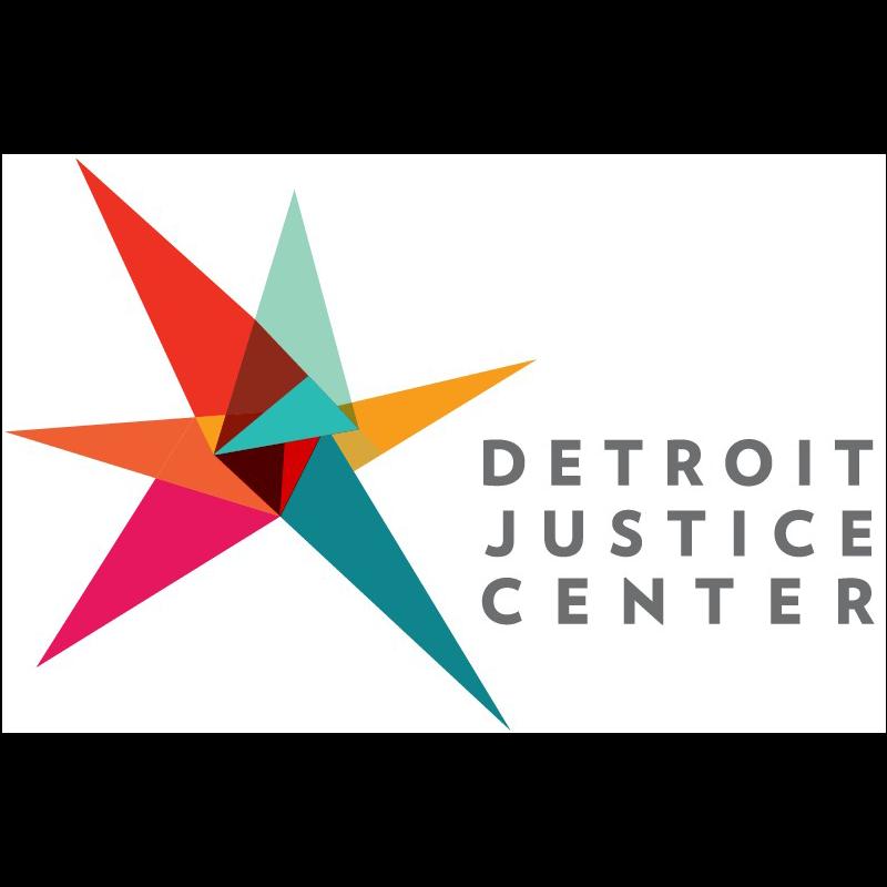 Justice Detroit Center