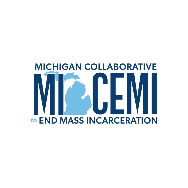 Michigan Collaborative to End Mass Incarceration