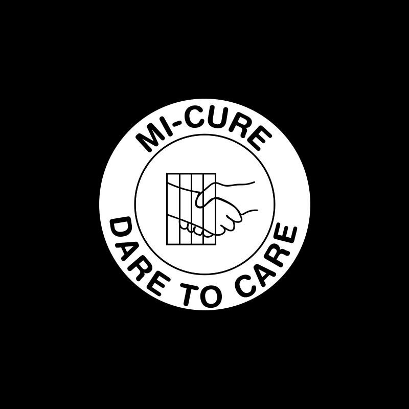 MI-CURE