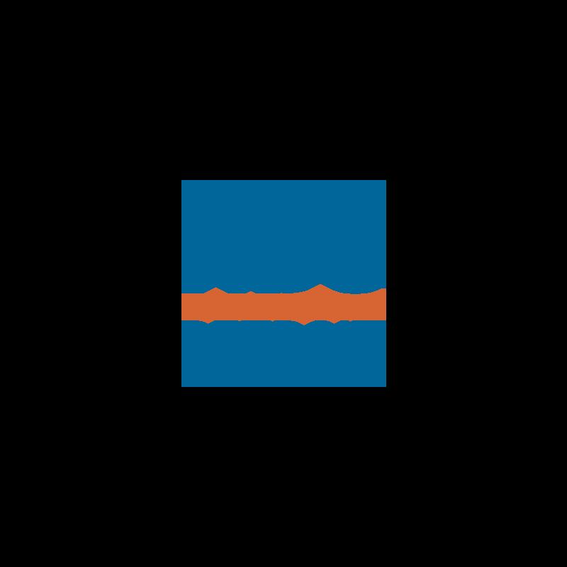 NDS Detroit